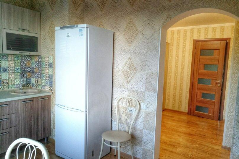 """Гостевой дом """"Крокус"""", Парковый спуск, 32б на 3 комнаты - Фотография 33"""
