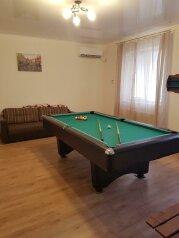 Дом, 130 кв.м. на 8 человек, 3 спальни, Азовская улица, Усатова Балка, Анапа - Фотография 4
