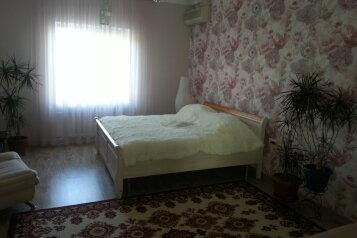 Гостевой дом, улица Дмитрия Ульянова, 9а на 6 номеров - Фотография 1