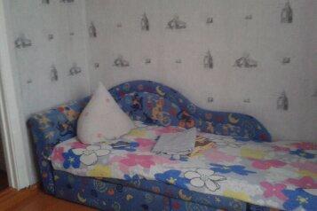 Гостевой дом, Лесная, 21 на 2 номера - Фотография 2