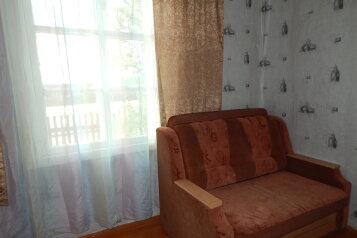 Гостевой дом, Лесная, 21 на 2 номера - Фотография 3