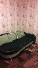 1-комн. квартира, 20 кв.м. на 3 человека, Коммунистическая улица, Ейск - Фотография 3