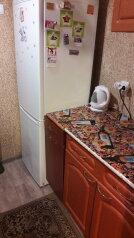 1-комн. квартира, 20 кв.м. на 3 человека, Коммунистическая улица, Ейск - Фотография 4