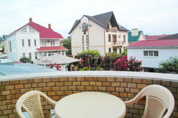 """Мини-отель """"Villa Marina"""", улица Ленина, 60А на 7 номеров - Фотография 1"""