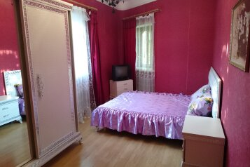 Дом, 120 кв.м. на 7 человек, 3 спальни, Севастопольская улица, 13, Феодосия - Фотография 4