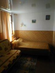 Домик, 40 кв.м. на 4 человека, 1 спальня, Форосский спуск, 27, Форос - Фотография 3
