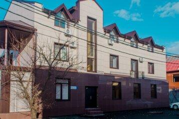 Meliza Hotel, улица Соколова, 54 на 9 комнат - Фотография 1