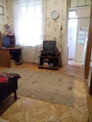Комната в частном доме, Кооперативная улица, 2к3 на 1 комнату - Фотография 1