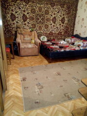 Комната в частном доме, Кооперативная улица, 2к3 на 1 номер - Фотография 2
