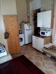 Комната в частном доме, Кооперативная улица, 2к3 на 1 номер - Фотография 3