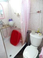 Комната в частном доме, Кооперативная улица, 2к3 на 1 номер - Фотография 4