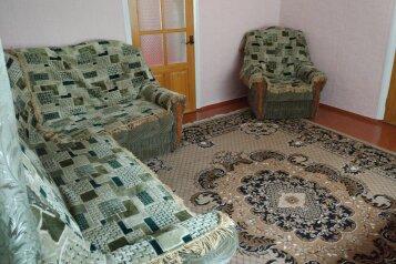Дом, 92 кв.м. на 7 человек, 3 спальни, улица Калинина, Должанская - Фотография 2
