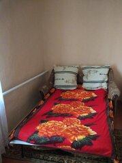 Дом, 92 кв.м. на 7 человек, 3 спальни, улица Калинина, Должанская - Фотография 4