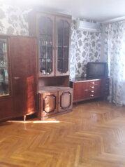 2-комн. квартира, 53 кв.м. на 4 человека, проспект Соколова, 73, Ростов-на-Дону - Фотография 2