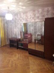 2-комн. квартира, 53 кв.м. на 4 человека, проспект Соколова, 73, Ростов-на-Дону - Фотография 3