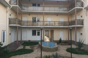 Гостиница, Южная улица на 18 номеров - Фотография 1