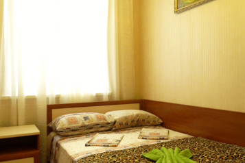 Мини-гостиница, Гребенская на 12 номеров - Фотография 2