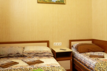 Мини-гостиница, Гребенская на 12 номеров - Фотография 3