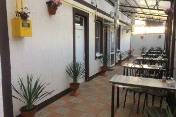 Мини-гостиница, Гребенская на 12 номеров - Фотография 1