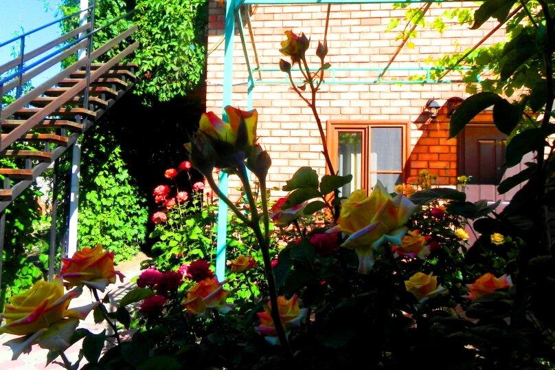 """Мини-отель """"Виктория"""", Морская улица, 167 на 5 номеров - Фотография 18"""