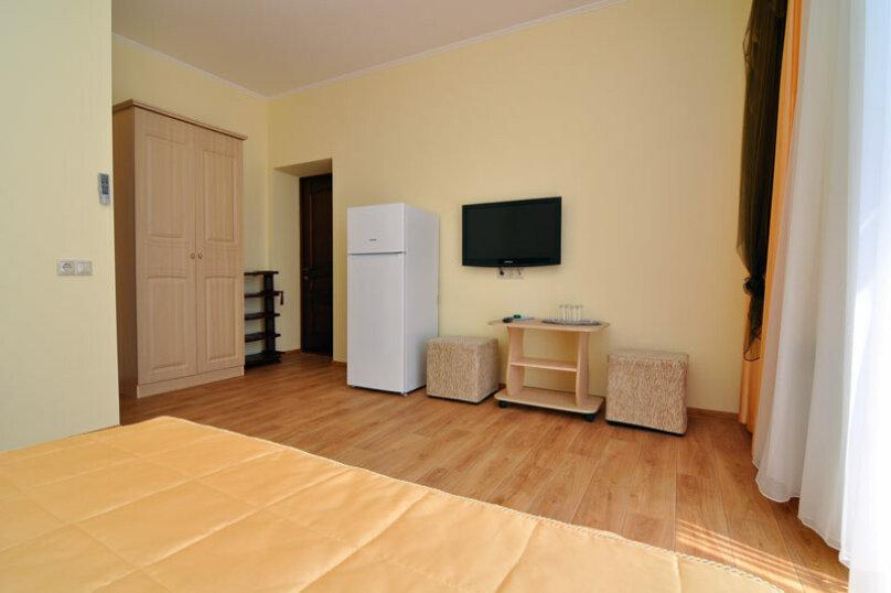 Гостевой дом Астория, Казачий переулок, 19 на 20 комнат - Фотография 18