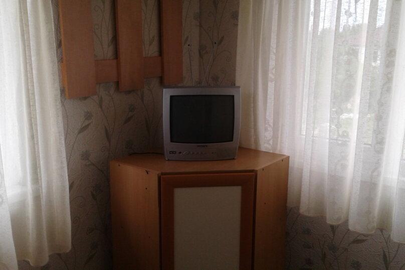 """Гостевой дом """"Дядька Черномор"""", Восточная улица, 86 на 37 номеров - Фотография 133"""