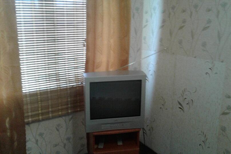 """Гостевой дом """"Дядька Черномор"""", Восточная улица, 86 на 37 номеров - Фотография 137"""