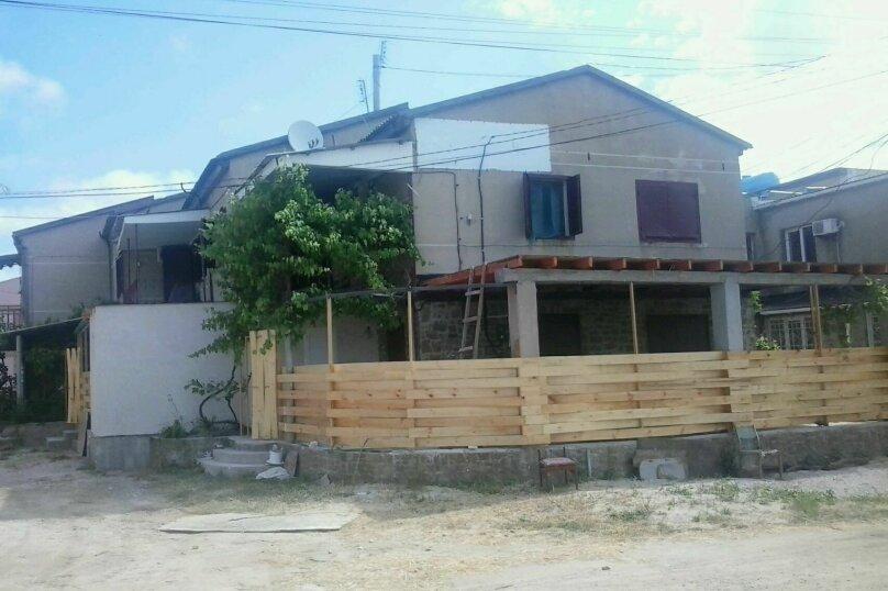 Дом, 64 кв.м. на 9 человек, 3 спальни, Морская, 24б, Поповка - Фотография 10
