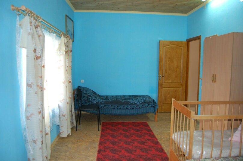 Сдам 3 комнатный дом (2 этаж), 55 кв.м. на 10 человек, 3 спальни, улица Рылеева, 6, Евпатория - Фотография 8