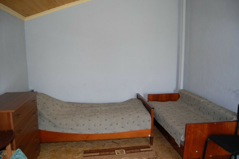 Сдам 3 комнатный дом (2 этаж), 55 кв.м. на 10 человек, 3 спальни, улица Рылеева, 6, Евпатория - Фотография 9