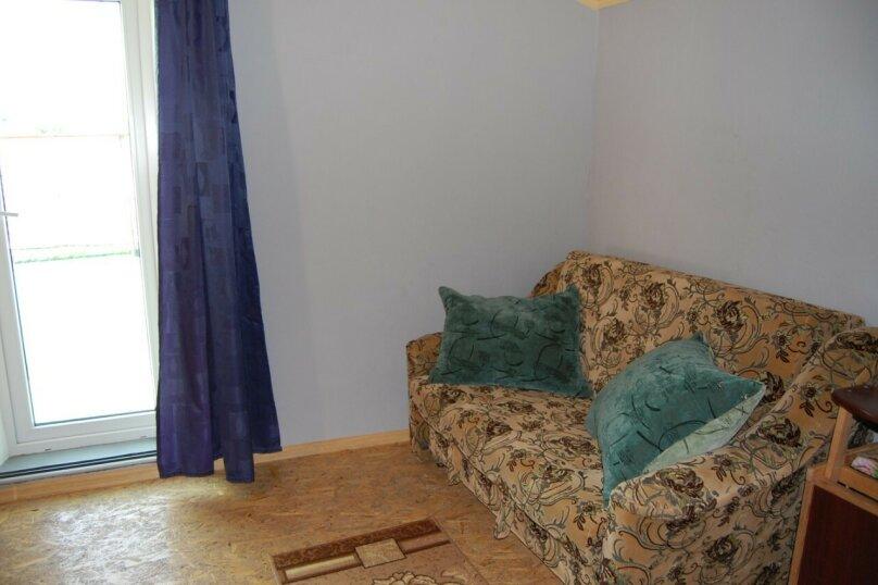 Сдам 3 комнатный дом (2 этаж), 55 кв.м. на 10 человек, 3 спальни, улица Рылеева, 6, Евпатория - Фотография 10