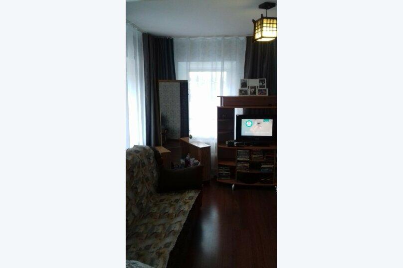 Частный дом, Краснофлотский пер., 3 на 2 номера - Фотография 31