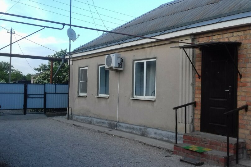 Частный дом, Краснофлотский пер., 3 на 2 номера - Фотография 33