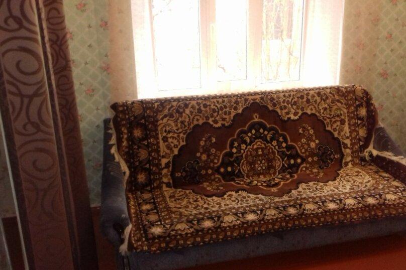 Частный дом, Краснофлотский пер., 3 на 2 номера - Фотография 5