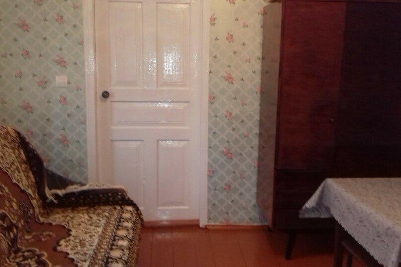 Частный дом, Краснофлотский пер., 3 на 2 номера - Фотография 6