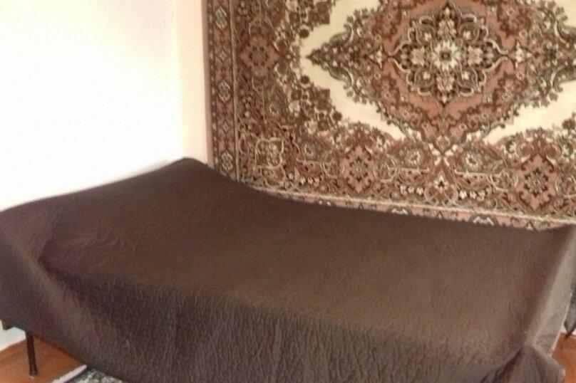 Частный дом, Краснофлотский пер., 3 на 2 номера - Фотография 8
