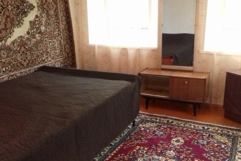 Частный дом, Краснофлотский пер., 3 на 2 номера - Фотография 9