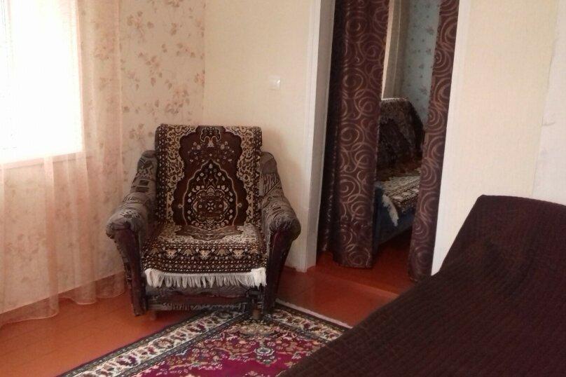 Частный дом, Краснофлотский пер., 3 на 2 номера - Фотография 10