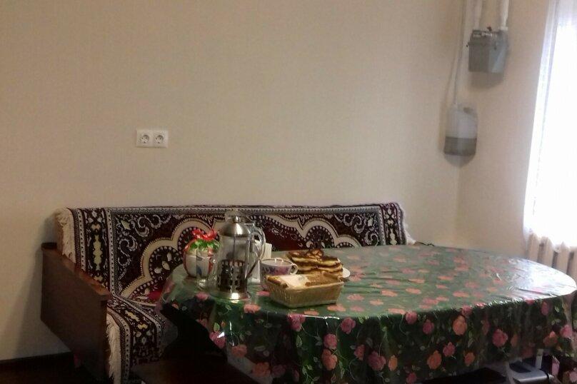 Частный дом, Краснофлотский пер., 3 на 2 номера - Фотография 13