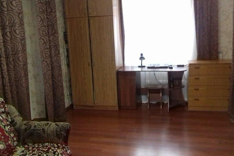Частный дом, Краснофлотский пер., 3 на 2 номера - Фотография 16