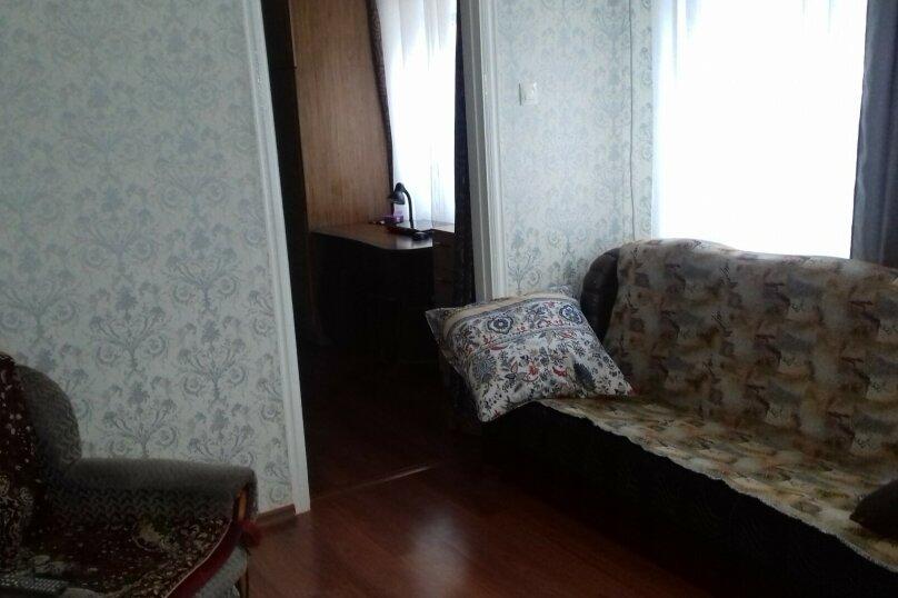 Частный дом, Краснофлотский пер., 3 на 2 номера - Фотография 18