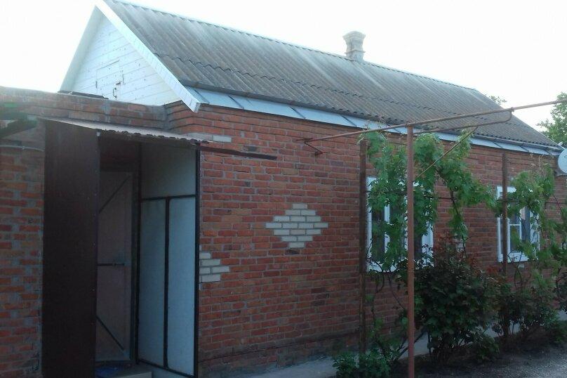 Частный дом, Краснофлотский пер., 3 на 2 номера - Фотография 21