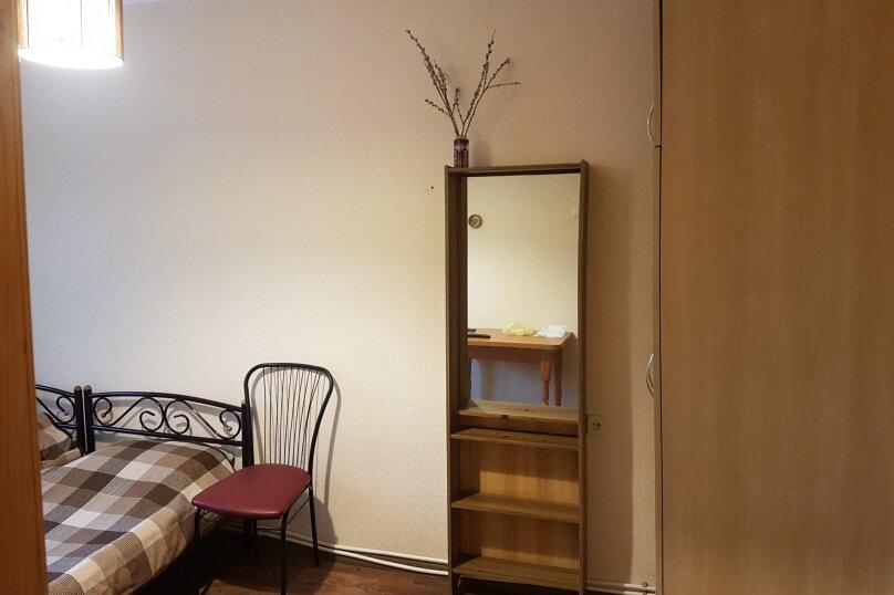 1-комн. квартира, 20 кв.м. на 2 человека, Пионерская улица, 5, Ялта - Фотография 3