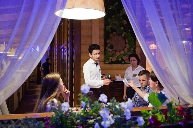 """Отель """"Александровский сад"""", Воскресенская улица, 12 на 100 номеров - Фотография 10"""