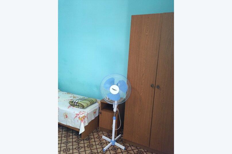 """Гостевой Дом """"Артемис"""", Черноморская улица, 34 на 10 номеров - Фотография 35"""