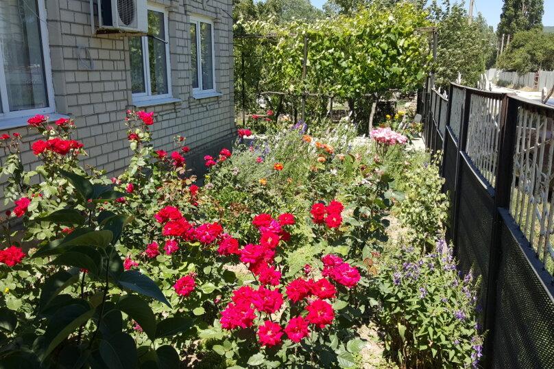 Гостевой дом Цветущий сад, Советская улица, 200 на 10 комнат - Фотография 11