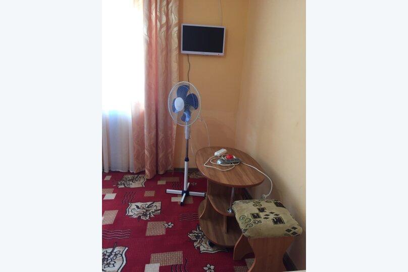 """Гостевой Дом """"Артемис"""", Черноморская улица, 34 на 10 номеров - Фотография 22"""
