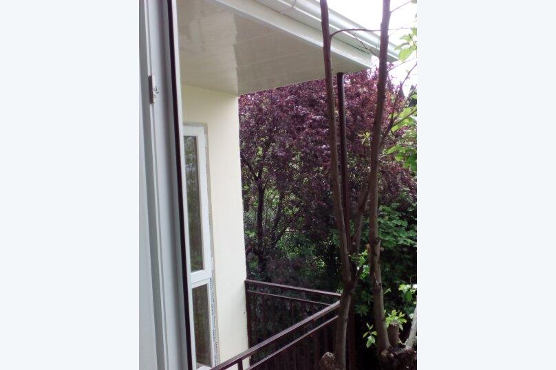 Уютный дом в центре Гагры, Апсны, 25-а на 7 комнат - Фотография 23