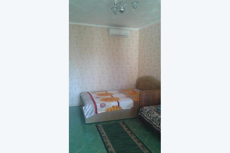 """Гостевой дом """"Эльвира"""", Юнус Кандым, 19 на 3 комнаты - Фотография 40"""