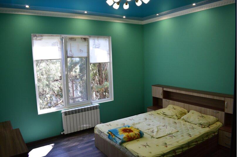 дом 837865, Кривошты , 19 на 3 комнаты - Фотография 3